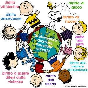 1-gandini-convenzione-diritti-minori